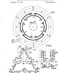 3 Phase Motor Winding Diagram Right Hand Palm Reading Rewinding Impremedia