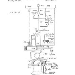 Electric Hydraulic Pump Wiring Diagram Bodine B100 Emergency Ballast Barnes Bmw