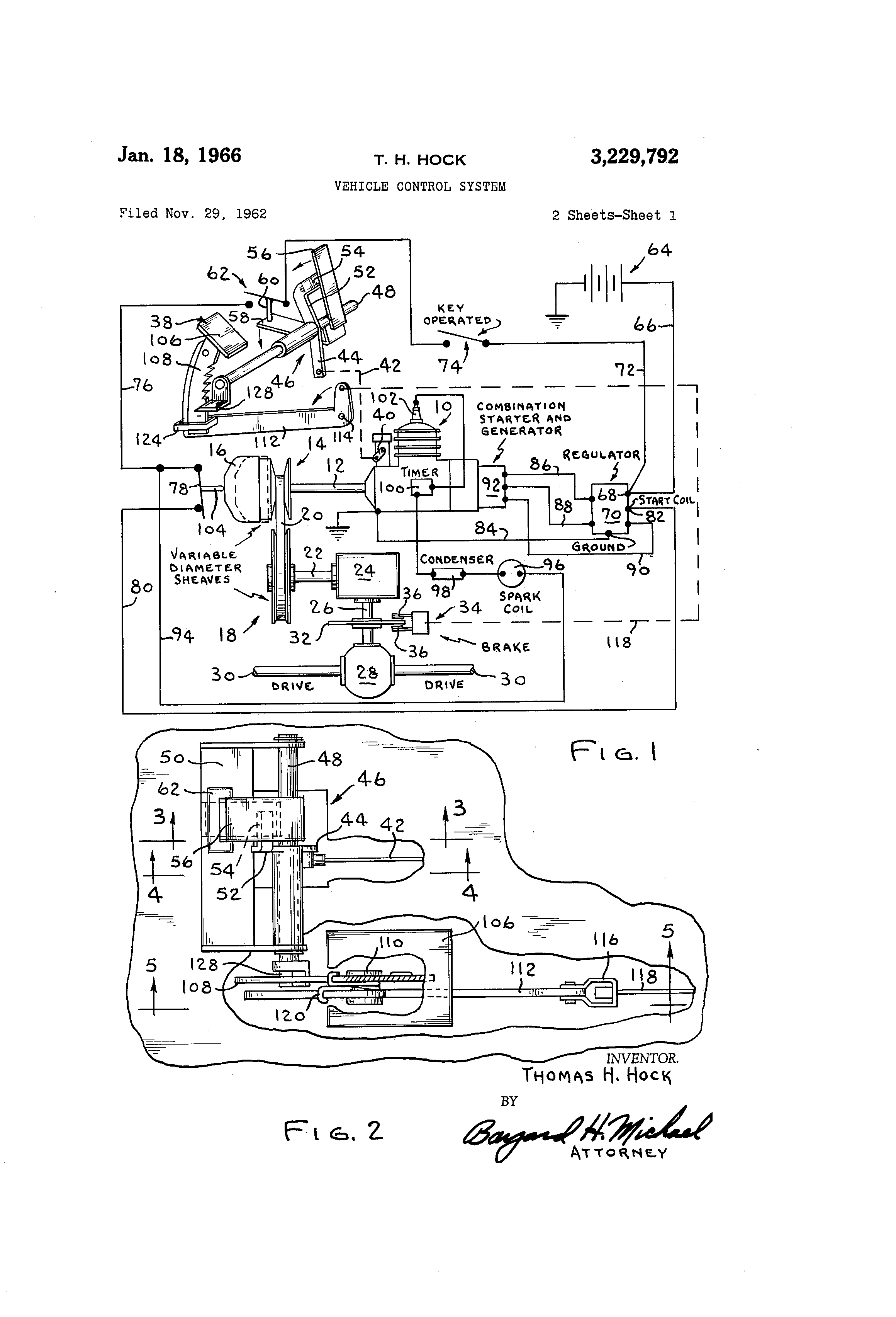 1988 Columbia Par Car Wiring Diagram : 36 Wiring Diagram