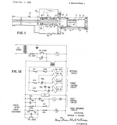 raynor control hoist wiring diagram [ 2320 x 3408 Pixel ]