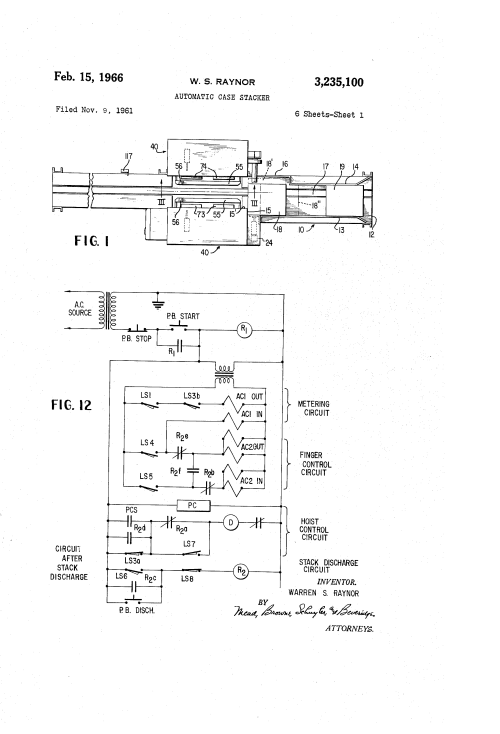 small resolution of raynor control hoist wiring diagram
