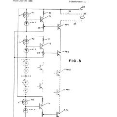 Ribu1c Wiring Diagram 2004 Honda Accord Fenwal Heat Detector 35