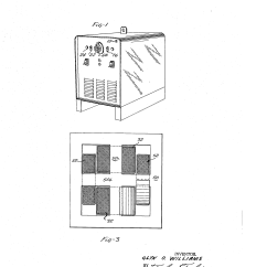 3 Phase Autotransformer Wiring Diagram 2003 Softail Variac Transformer 33