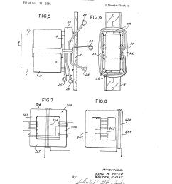spot welding transformer diagram [ 2320 x 3408 Pixel ]