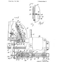 John Deere 212 Electric Lift Wiring Diagram For Parrot Ck3100 Massey Ferguson Hydraulic Imageresizertool Com