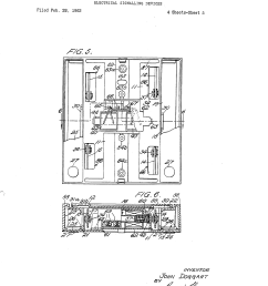 door chime wiring diagram door image wiring diagram wiring diagram friedland door chimes diagram on door [ 2320 x 3408 Pixel ]
