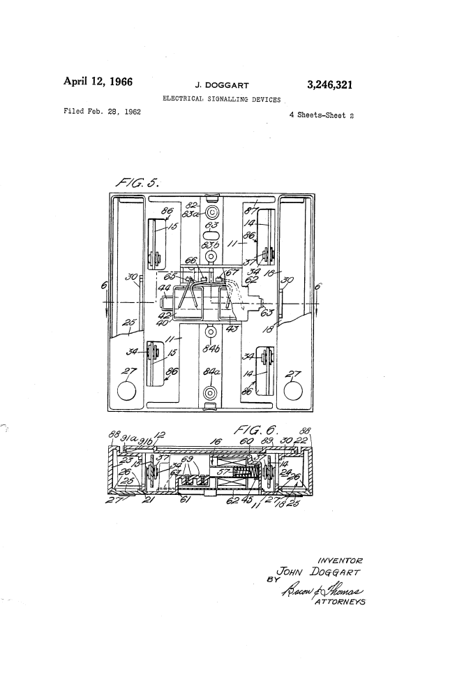 wiring diagram for 2 doorbells wiring image wiring doorbell wiring 2 chimes doorbell image wiring diagram on wiring diagram for 2 doorbells