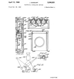 friedland bell wiring diagram somurich comfriedland bell wiring diagram great friedland doorbell wiring diagram contemporary electrical [ 2320 x 3408 Pixel ]