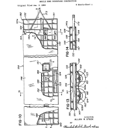 trailer wiring diagram on wiring diagram electric ke for trailer electric brakes on axle electric trailer [ 2320 x 3408 Pixel ]