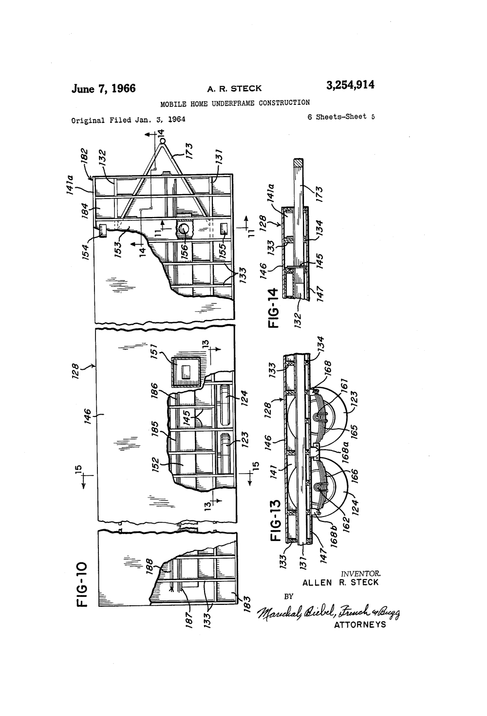 medium resolution of trailer wiring diagram on wiring diagram electric ke for trailer electric brakes on axle electric trailer