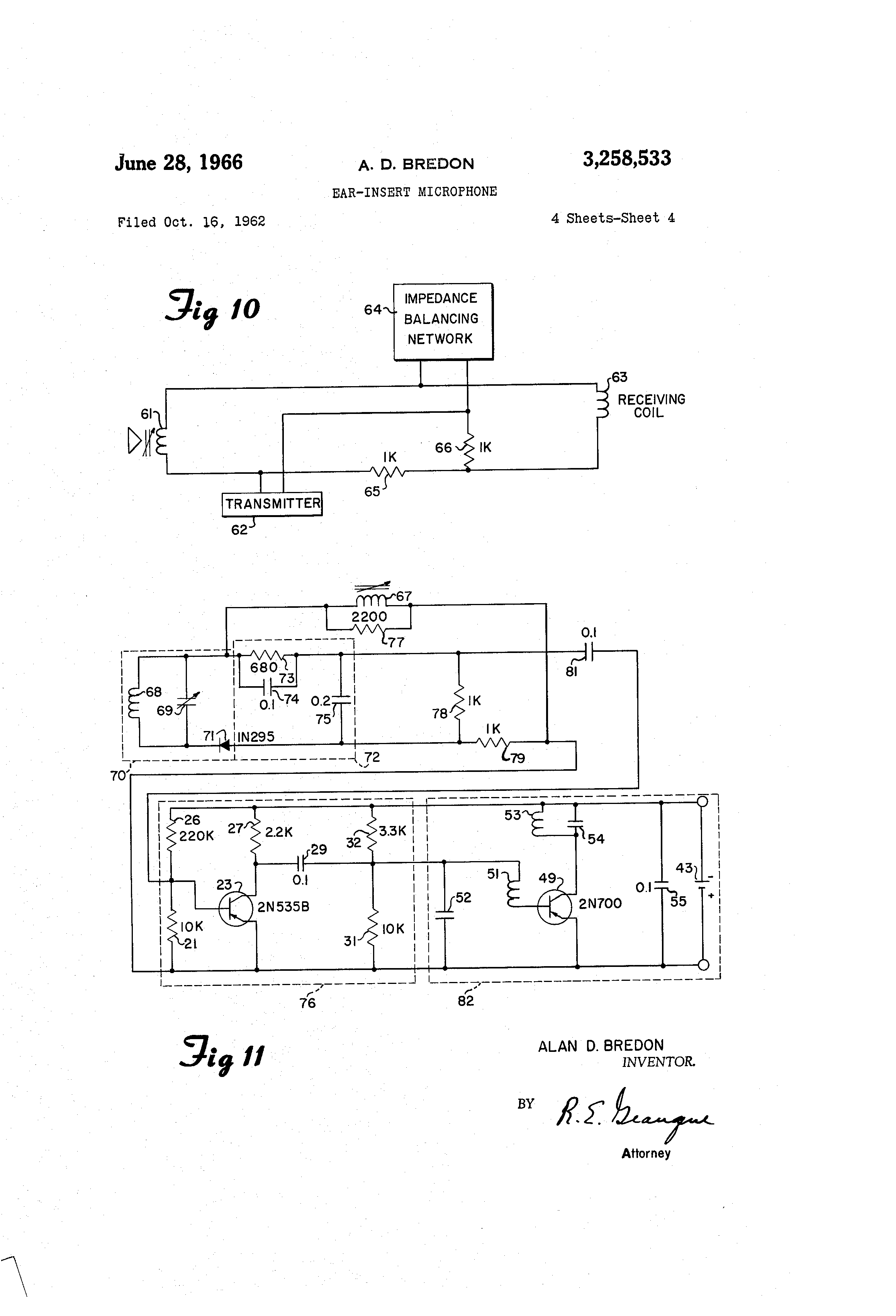 related with david clark headset wiring diagram