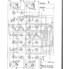 3 Position Switch Wiring Diagram Bible Of Greek Sentence Diagramming 4 Rotary Diagrams