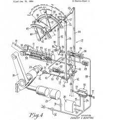 Massey Ferguson 35 Wiring Diagram Attractive Mf Wire Gallery Schematics And Diagrams Printable Computer Keyboard To Fuse Box