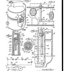 Belimo Actuators Wiring Diagram E36 Door Lock Lmb24 3 T 31 Images
