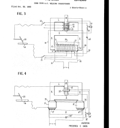 3 phase welding transformer diagram wiring library diagram experts circuit diagram mig welding 3 phase welding [ 2320 x 3408 Pixel ]