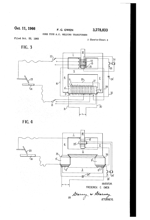 small resolution of 3 phase welding transformer diagram wiring library diagram experts circuit diagram mig welding 3 phase welding
