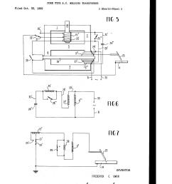 3 phase welding transformer diagram general wiring diagram dataarc welding transformer diagram wiring diagram 3 phase [ 2320 x 3408 Pixel ]