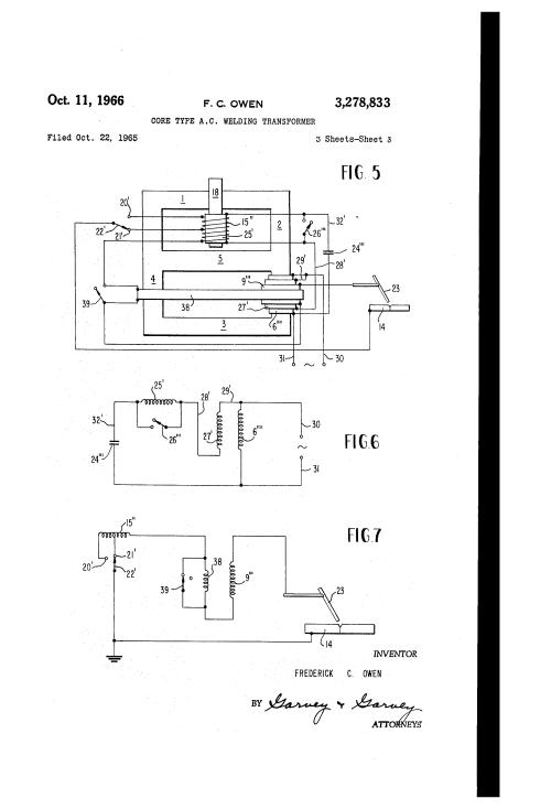 small resolution of 3 phase welding transformer diagram general wiring diagram dataarc welding transformer diagram wiring diagram 3 phase