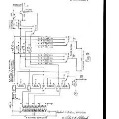 True T49f Wiring Diagram 2003 Toyota Camry Engine T 49f Freezer Get Free Image About