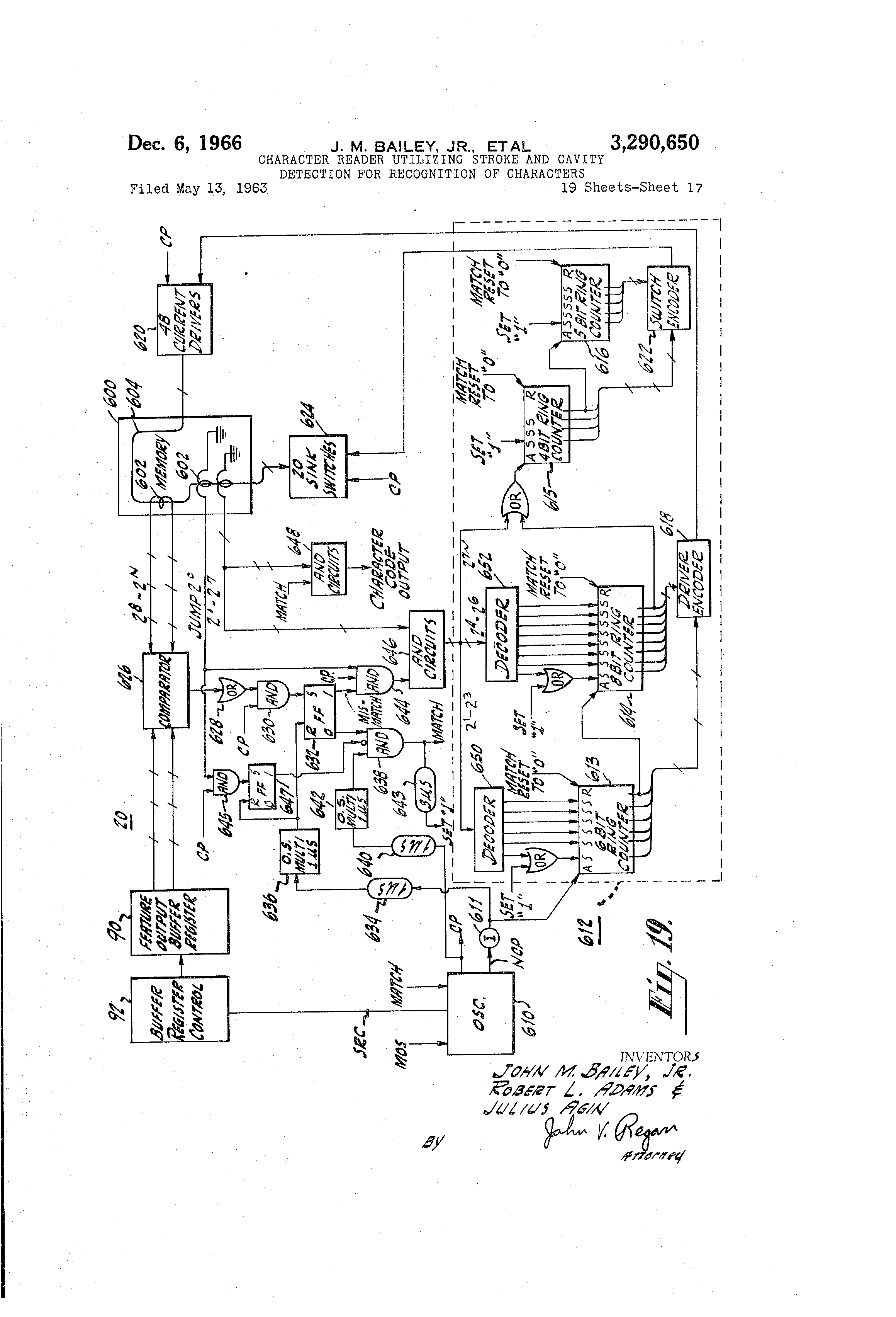 Lodestar Electric Hoist Wiring Diagram Electric Winch
