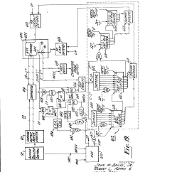 Overhead Crane Electrical Wiring Diagram 2000 Ford F150 Stereo Radio Efcaviation Diagrams Cm Hoist Best Free