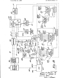 us3290650 16 patent us3290650 character reader utilizing stroke and cavity stahl hoist wiring stahl hoist wiring diagram  [ 2320 x 3408 Pixel ]