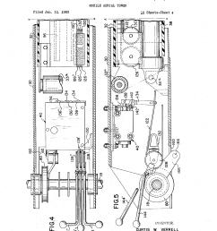 bucket truck wiring diagram guide about wiring diagramboom truck wiring diagram wiring diagram schema bucket truck [ 2320 x 3408 Pixel ]
