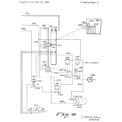 Steam Table Diagram 2003 Mitsubishi Eclipse Gs Radio Wiring 26 Images