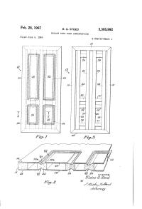 Door Construction & Don Vandervort HomeTips. Panel Door ...