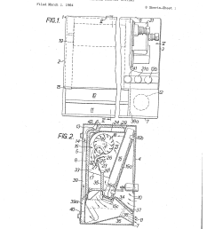 patent us3324939 central heating systems google patents liquid heating google patents on 110 volt baseboard heater wiring [ 2320 x 3408 Pixel ]