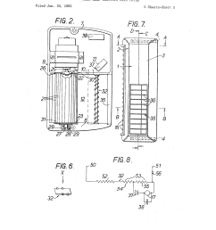 us3348020 1 patent us3348020 hand held electric hair dryer google patents hair dryer wiring diagram at [ 2320 x 3408 Pixel ]