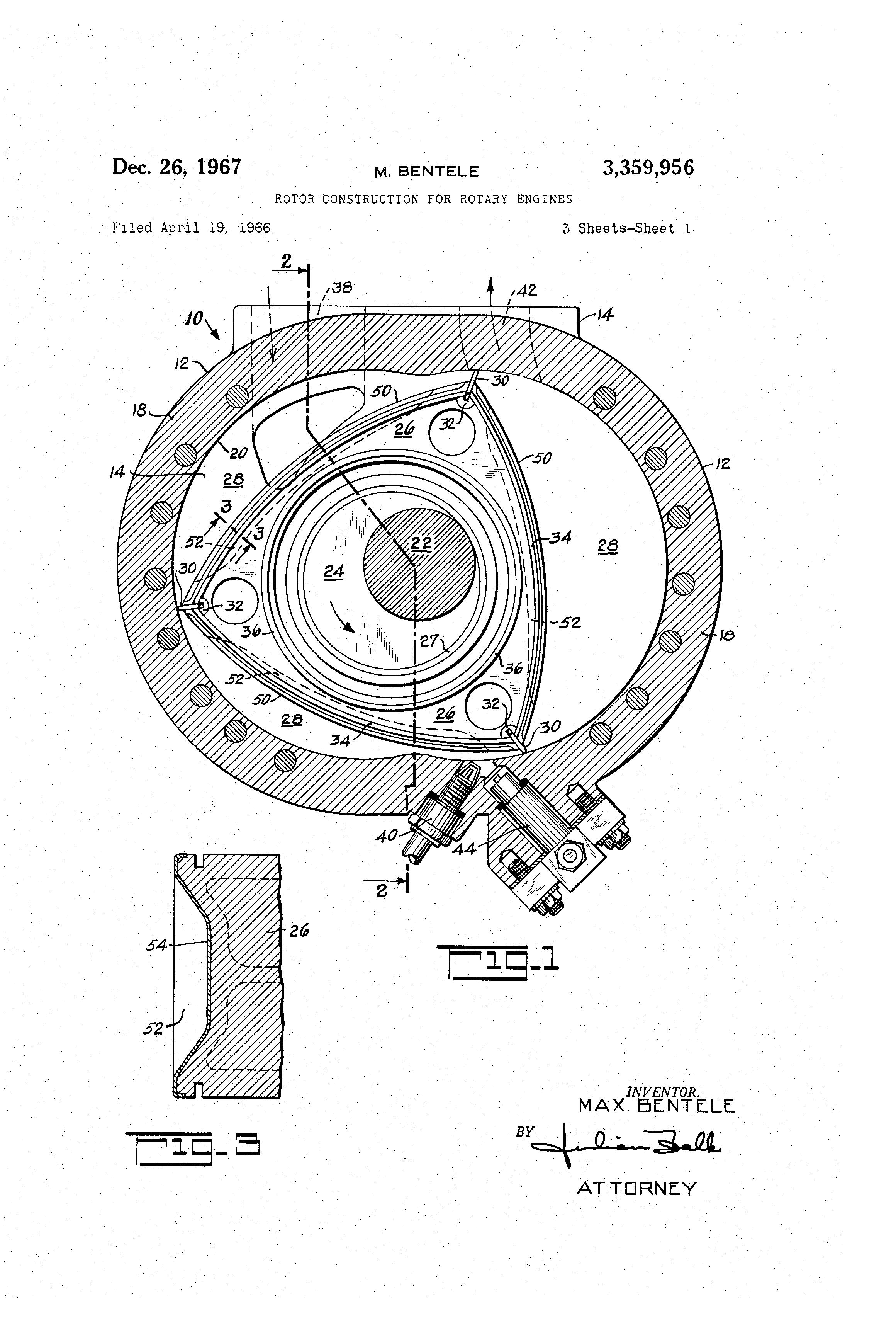 Engine Storage Stand Plans