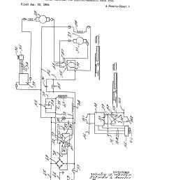 wrg 2262 mag drill wiring schematic mag drill wiring schematic [ 2320 x 3408 Pixel ]