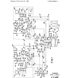 rotax 912 uls wiring rotax aircraft elsavadorla rotax 912 ignition wiring diagram rotax 912 wiring schematic [ 2320 x 3408 Pixel ]