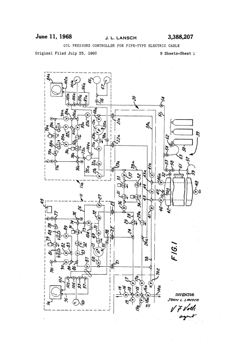small resolution of rotax 912 uls wiring rotax aircraft elsavadorla rotax 912 ignition wiring diagram rotax 912 wiring schematic