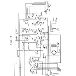 2003 Mitsubishi Eclipse Ignition Wiring Diagram 2000 Nissan Frontier Tail Light Lancer System Imageresizertool Com