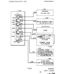 rotax 912 uls wiring diagram wiring diagram rotax 503 wiring harness pet harness wiring diagram  [ 2320 x 3408 Pixel ]