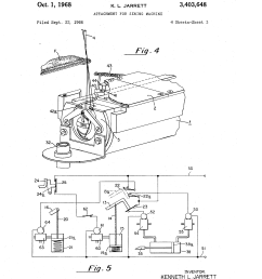 two pin plug wiring diagram two image wiring diagram narva trailer plug wiring diagram 7 pin [ 2320 x 3408 Pixel ]