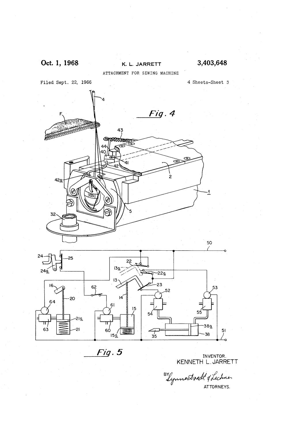 medium resolution of two pin plug wiring diagram two image wiring diagram narva trailer plug wiring diagram 7 pin