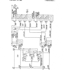 Siemens Vfd Wiring Diagram Simplex Addressable Fire Alarm System G120 Manual Getting Started Connecting Sinamics Drives To Ethernet Ip