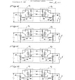 intermatic t104r wiring diagram electrical schematic intermatic t104 wiring intermatic t104r wiring [ 2320 x 3408 Pixel ]
