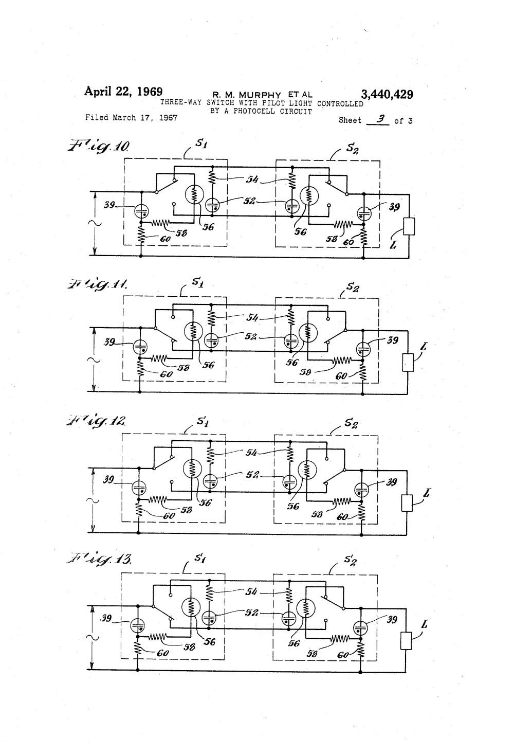 medium resolution of intermatic t104r wiring diagram electrical schematic intermatic t104 wiring intermatic t104r wiring