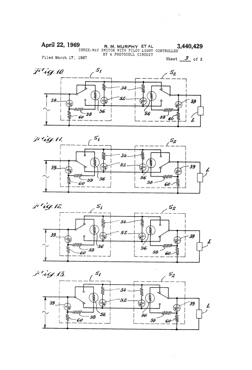 small resolution of intermatic t104r wiring diagram electrical schematic intermatic t104 wiring intermatic t104r wiring
