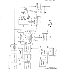 Fire Alarm Control Panel Wiring Diagram Air Conditioning For Car Addressable System Four Zone Technical Drawing Database