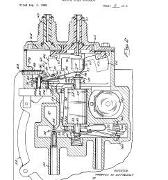 eaton 2 speed wiring diagram wiring library rh 82 mac happen de eaton wiring diagram p48g11s0312 forward reversing toggle switch wiring diagrams for eaton [ 2320 x 3408 Pixel ]