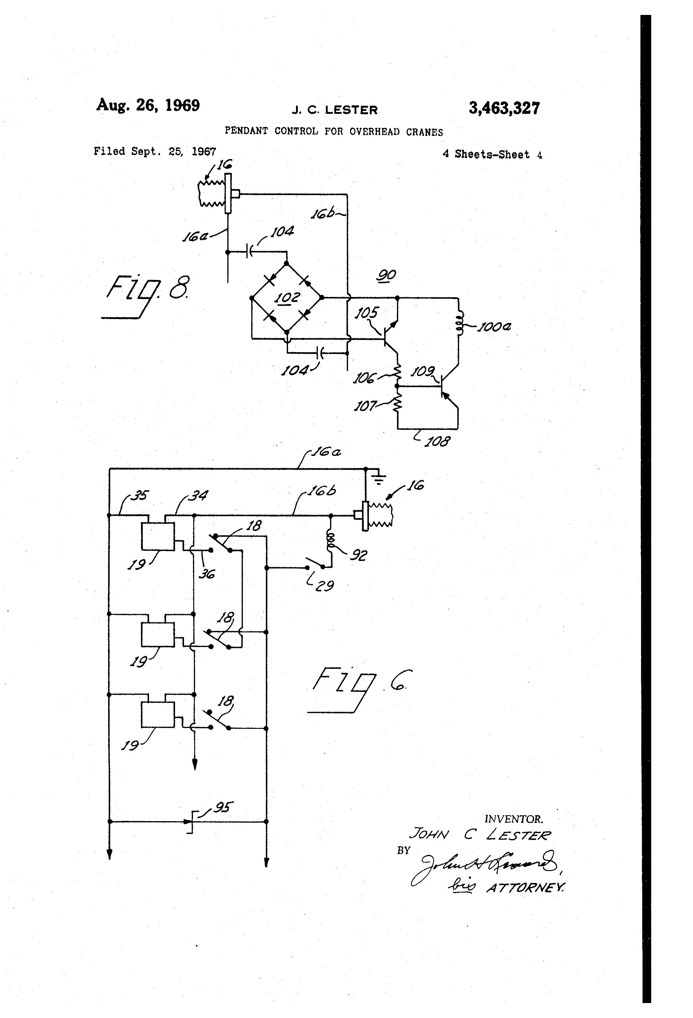 US3463327 3?resize\\\\\\\\=665977\\\\\\\\&ssl\\\\\\\\=1 1958 1959 porsche 356a wiring diagram best wiring diagram on 356a wiring diagram