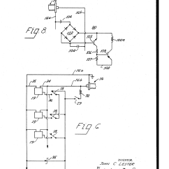 Overhead Crane Electrical Wiring Diagram Dollar Origami Pig Patent Us3463327 Pendant Control For Cranes