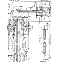 Lincoln Sa 200 Remote Wiring Diagram Boat Trailer Single Or Dual Axle Cable For Mig Welder