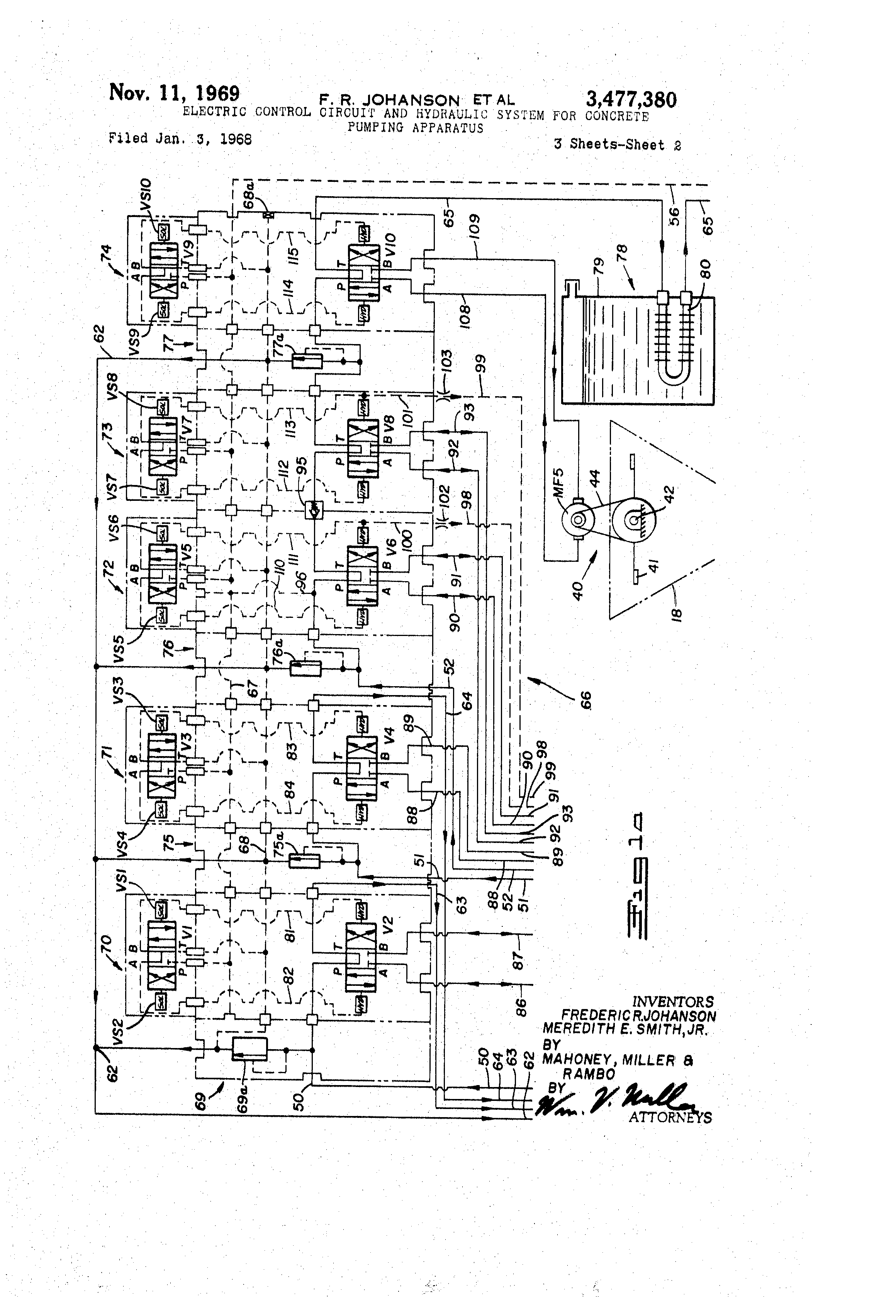 Double Switch Wiring Diagram Z6 : 31 Wiring Diagram Images
