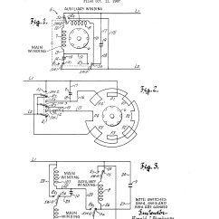 Motor Soft Starter Wiring Diagram Omega Cobra Car Alarm Patent Us3484670 Start Capacitor